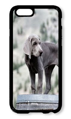 Cunghe Art Custom Designed Black PC Hard Phone Cover Case For iPhone 6 4.7 Inch With Weimaraner Dog Puppy Phone Case https://www.amazon.com/Cunghe-Art-Custom-Designed-Weimaraner/dp/B016I6PY4G/ref=sr_1_1021?s=wireless&srs=13614167011&ie=UTF8&qid=1469674486&sr=1-1021&keywords=iphone+6 https://www.amazon.com/s/ref=sr_pg_43?srs=13614167011&fst=as%3Aoff&rh=n%3A2335752011%2Ck%3Aiphone+6&page=43&keywords=iphone+6&ie=UTF8&qid=1469674032&lo=none