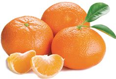 Chá da casca de tangerina - http://comosefaz.eu/cha-da-casca-de-tangerina/