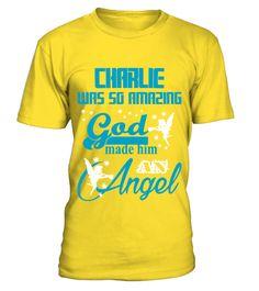 # CHARLIE   AMAZING ANGEL 1102 .  CHARLIE AMAZING ANGEL 1102
