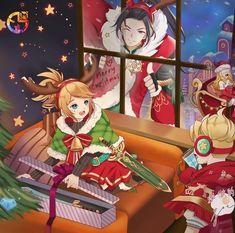 Moba Legends, Dark Anime Girl, Mobile Legend Wallpaper, Artists Like, Bang Bang, Geek Stuff, Hero, Animation, Fan Art