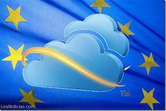 La Unión Europea aprueba la seguridad de los servicios Cloud de Microsoft - http://www.leanoticias.com/2014/04/11/la-union-europea-aprueba-la-seguridad-de-los-servicios-cloud-de-microsoft/