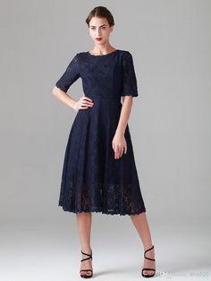 plus size long length dress