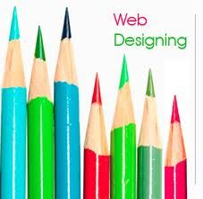 Web design  process involves  HTML, CSSS and many more thing. # Macreel Infosoft.