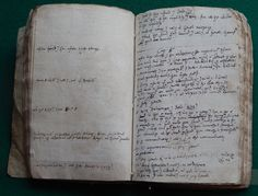 Earliest Known Draft of King James Bible Is Found. Samuel Ward's translation for part of the King James Bible. An American professor who came upon the manuscript last fall at Cambridge says it is the earliest known draft for the King James translation, which appeared in 1611. - The New York Times