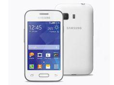 Die freien, ungebrandeten Modelle des Samsung Galaxy Young 2 bekommen auch in Österreich ein neues Firmware-Update spendiert. Die Firmware G130HNXXU0AOI3 [ATO] steht nun zum Download zur Verfügung  http://www.androidicecreamsandwich.de/samsung-galaxy-young-2-firmware-update-g130hnxxu0aoi3-ato-423256/  #samsunggalaxyyoung2   #galaxyyoung2   #samsung   #smartphone   #smartphones   #android   #androidsmartphone   #G130HNXXU0AOI3   #firmware   #update