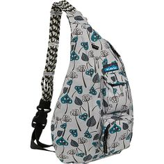 Kavu Rope Bag Http Products Ebates