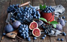 http://coolwallpapers.ir/wp-content/uploads/2015/12/fruit-food-wallpapers-4.jpg