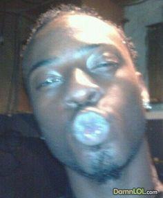 Duck Face #1057 #lol #haha #funny