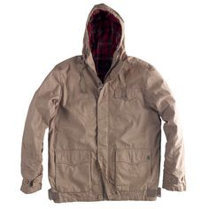 Sorry, our web store is paused for warehouse removal Wax Jackets, Military Jacket, Raincoat, Men, Fashion, Rain Gear, Moda, Military Vest, Fasion