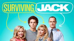 Surviving Jack (2014) A boy becomes a man, and a man becomes a father, in a time before coming of age was something you could Google.