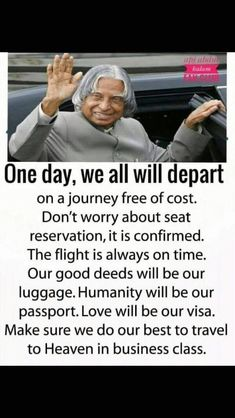 Pin by iq mom on quotes Good Morning Picture, Morning Pictures, Life Thoughts, Good Thoughts, Wiser Quotes, Always On Time, Happy Birthday Video, Deep Truths, Good Deeds