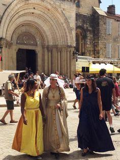 Les Vasconiales SAINT-SEVER Fêtes manifestations Evenements Landes Chalosse Actualités Office de Tourisme des Luys