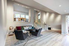 FINN – VISNING Onsdag 31/5 kl. 16:30 - Totalt renovert og modernisert 4-roms enderekkehus i Stykkje burettslag