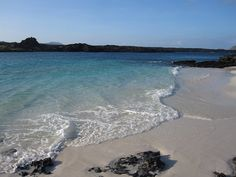 Galapagos Islands Travel Tips - Ordinary Traveler