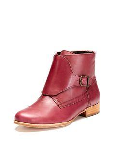 Nachi Boot by Candela on Gilt.com
