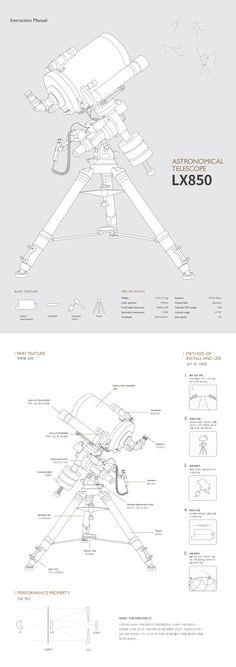 Kim Seo Hyeon │ Information Design 2015│ Major in Digital Media Design │#hicoda │hicoda.hongik.ac.kr