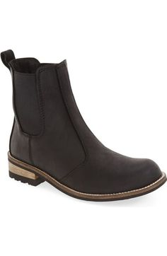 Main Image - Kodiak 'Alma' Waterproof Chelsea Boot (Women)