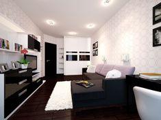 Wohnzimmer Einrichten U2013 Tipps Für Lange, Schmale Räume #einrichten #lange  #raume #