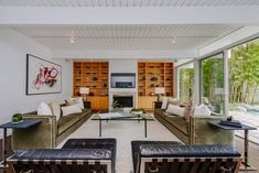 Taylor Swift's Breezy Beverly Hills Home Is Now for Sale on domino.com