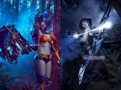 Giff me some Love!    Are you looking for Dota Collectibles? Visit us at GiffMeMana.Com    #Dota2 #dota #cosplay #gamer #ggwp