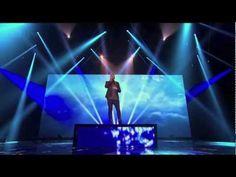 James Arthur - Impossible (X Factor, Final)
