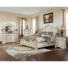 37 Best Master Bedrooms Images Bedroom Sets Bedroom Furniture Sets Furniture