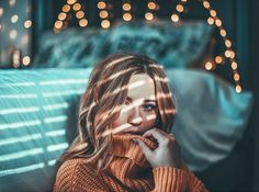 r o o s v a n b e e k Photography Tips And Tricks - - r o o s v a n b e e k Photography Tips And Tricks Tumblr Photography, Light Photography, Portrait Photography, Brandon Woelfel, Ft Tumblr, Bokeh, Pictures, Stay Wild, Moon Child