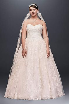 301 Best My Wedding Dresses Images In 2019 Wedding Dresses