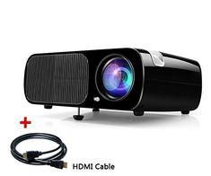 HD Video Projector, Ogima Home Cinema Theater Projector B... https://www.amazon.co.uk/dp/B01N7IH8RH/ref=cm_sw_r_pi_dp_x_jNZGyb9RA8R56