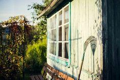 Tuingereedschap: tuinvorken, schoppen, spaden, harken, schoffels. De link van de blog vind je in de bio. . . . . .#tuin #tuinieren #tuintips #snoeien #tuinkalender #tuininrichten #groenevingers #tuinplezier #tuininspiratie #gazon #inspiratie #tuinverlichting #natuur #buitenleven #gardening  #outdoor #snoeien #blog #tuinblog #tuinontwerp #tuinontwerpen #nieuwetuin #tuinstijl #tuintje #tuinleven #tuinaanleg #tuinarchitectuur #ontwerpzelf #handigetips #tuinboeken #tuingereedschap