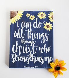 37 Ideas For Painting Canvas Ideas Bible Verses Faith - Leinwand Ideen Bible Verse Painting, Bible Verse Canvas, Canvas Art Quotes, Painting Quotes, Scripture Art, Wall Art Quotes, Diy Painting, Bible Verses, Painting Canvas