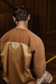 """AMXANDER """"GEARS"""" Collection - #Menswear #Trends #Tendencias #Moda"""