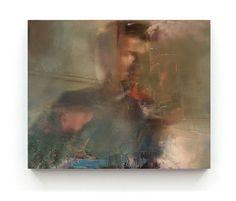 Andre Schmucki, blinding sun - andré schmucki on ArtStack #andre-schmucki #art