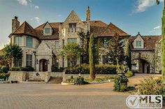 2505 Pelican Ct, Flower Mound, TX 75022 is For Sale - Zillow