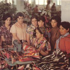 tajik-women