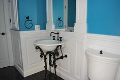 Google Image Result for http://www.wainscotingamerica.com/cwfiles/images/Wainscoting/Wainscoting_Raised_Panel_Bathroom.jpg