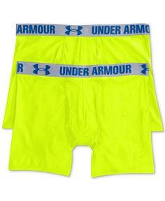 under armour 6 boxerjock 2 pack. under armour men\u0027s heatgear 6\u0027\u0027 boxerjock 2-pack 6 boxerjock 2 pack