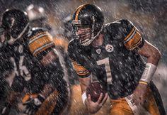 Pittsburgh Steelers (@steelers)   Twitter