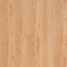 Compre Piso Laminado Durafloor Way 6,5mm x 19cm x 1,34m (m²) Carvalho Colonial em até 10x sem juros e Entrega imediata. Aproveite!