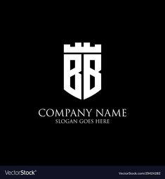 Shield Logo, Company Names, Logo Design Inspiration, Slogan, Crown, Initials, Nerd Stuff, Movie Posters, Business Names