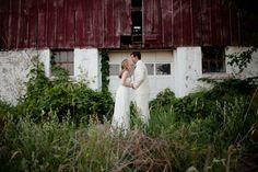 Megan Elise » Madison Wedding / Engagement Photographer » page 5