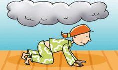 Pour les enfants de 3 à 5 ans Le feu follet junior est un bulletin visant à sensibiliser les enfants de 3 à 5 ans à la sécurité à légard du feu. Il est accompagné de guides pédagogiques « clés en main » à lintention du personnel éducateur et enseignant.