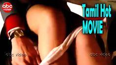 Sedicing Hot Girls II செடிசிங்  ஹாட்  கிர்ல்ஸ்   II Tamil Hot Glamour Movie