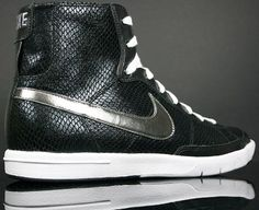 buy online fb725 3be4c Nike Air Max Ltd, Nike Air Max 2012, Black Nike High Tops, Air