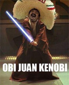 HAHAHAHA! This made me laugh way too hard xD