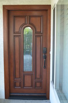 Luxury Jeld Wen Entry Doors with Sidelights