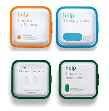 Image result for minimalist packaging