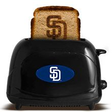 San Diego Padres ProToast Elite Toaster