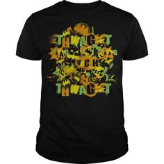 Batman Halloween Night Sounds T Shirt, Hoodie, Tee Shirts ==► Shopping Now!
