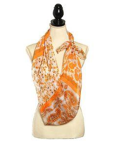 www.fashiongirlboutik.com